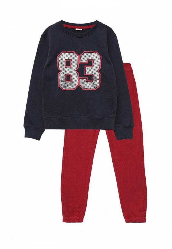 Спортивный костюм Blukids 8731244: изображение 2