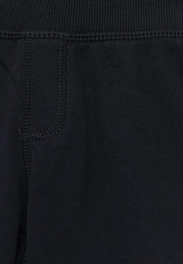 Спортивный костюм Blukids 8731232: изображение 6