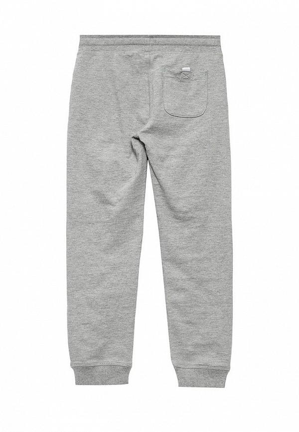 Спортивные брюки Blukids 8731340: изображение 2