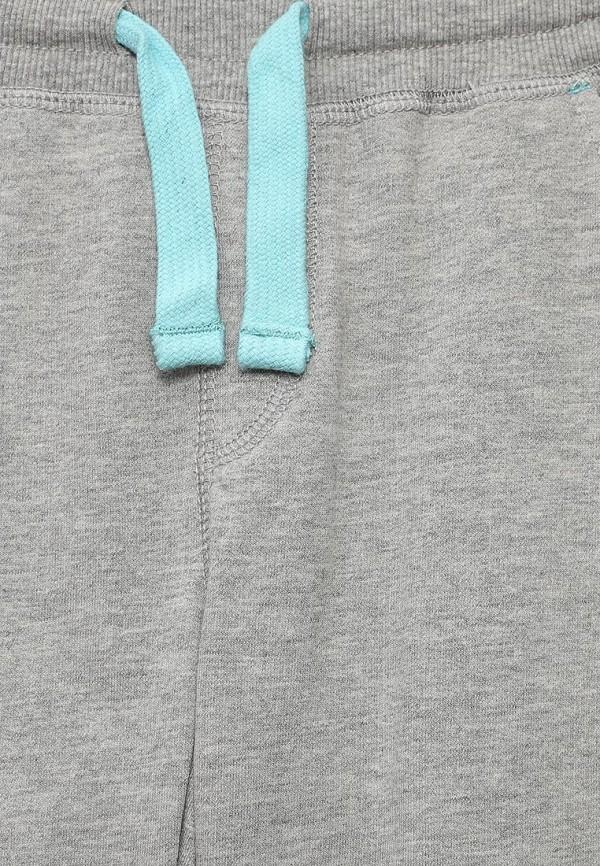 Спортивные брюки Blukids 8731340: изображение 3