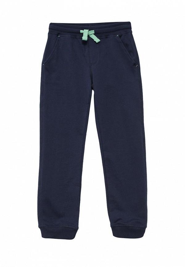 Спортивные брюки Blukids 8731346: изображение 1