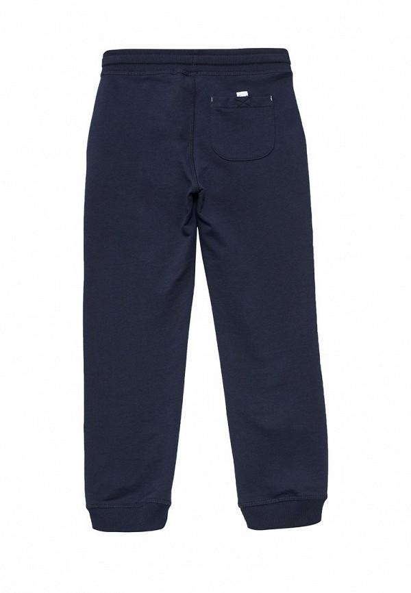 Спортивные брюки Blukids 8731346: изображение 2
