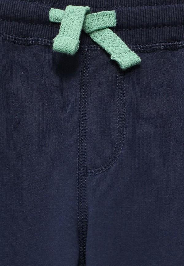 Спортивные брюки Blukids 8731346: изображение 3
