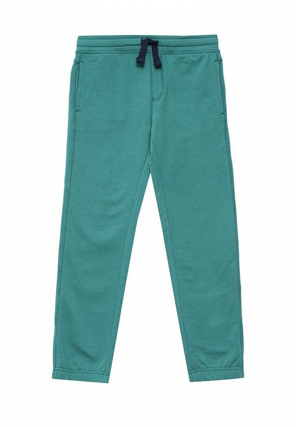 Спортивные брюки Blukids 8731322: изображение 1