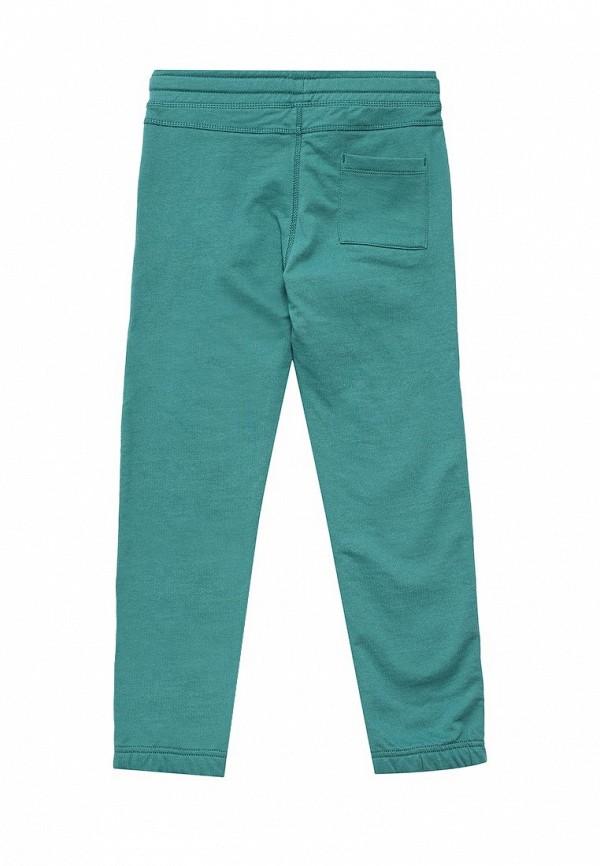 Спортивные брюки Blukids 8731322: изображение 2