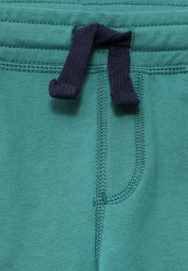 Спортивные брюки Blukids 8731322: изображение 3