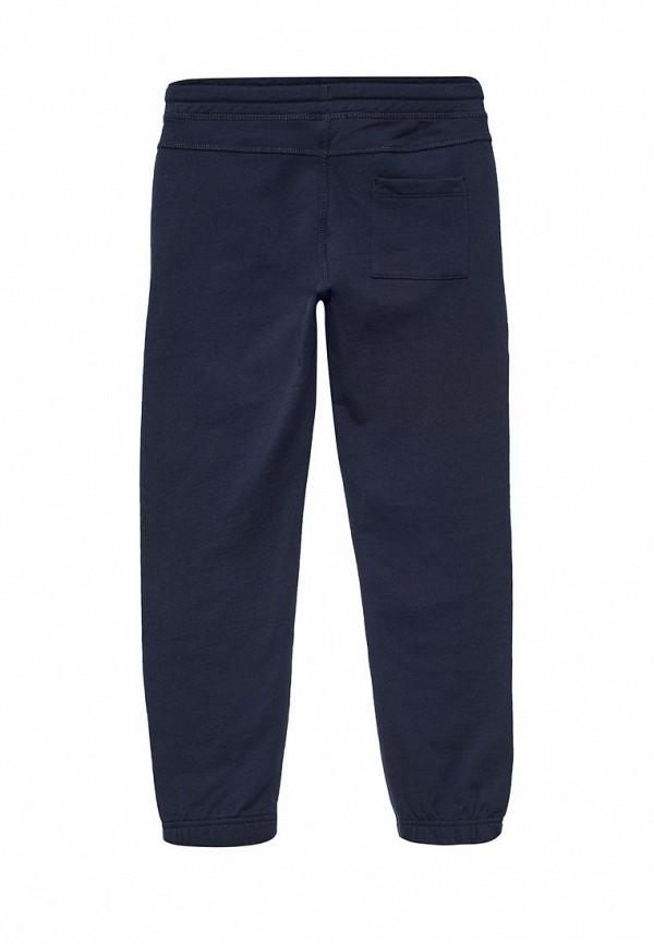 Спортивные брюки Blukids 8731328: изображение 2