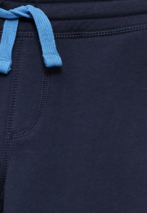 Спортивные брюки Blukids 8731328: изображение 3