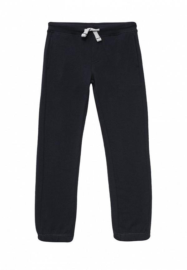 Спортивные брюки Blukids 8731891