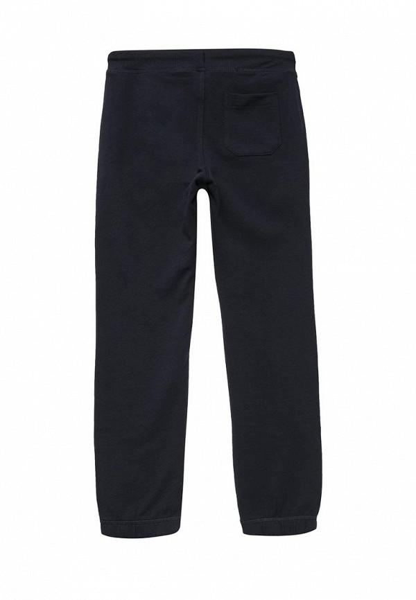 Спортивные брюки Blukids 8731891: изображение 2