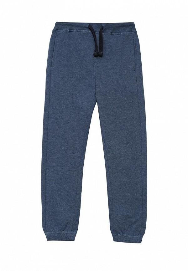 Спортивные брюки Blukids 8731903: изображение 1