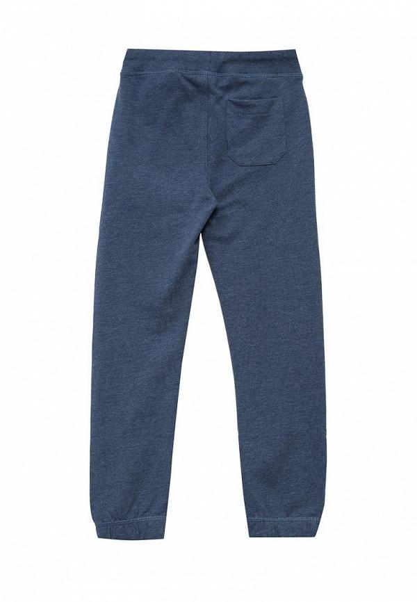 Спортивные брюки Blukids 8731903: изображение 2