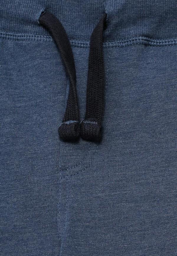 Спортивные брюки Blukids 8731903: изображение 3