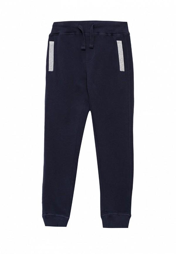 Спортивные брюки Blukids 8731915: изображение 1