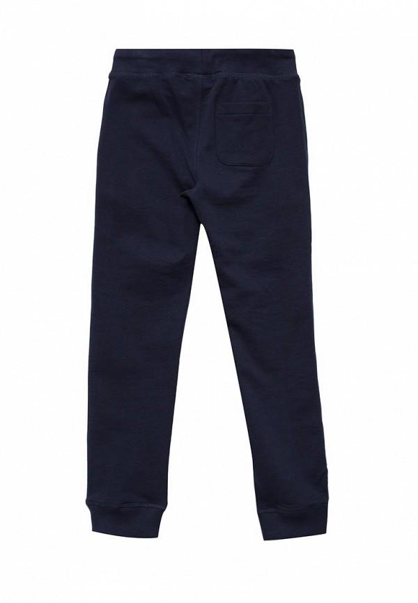 Спортивные брюки Blukids 8731915: изображение 2