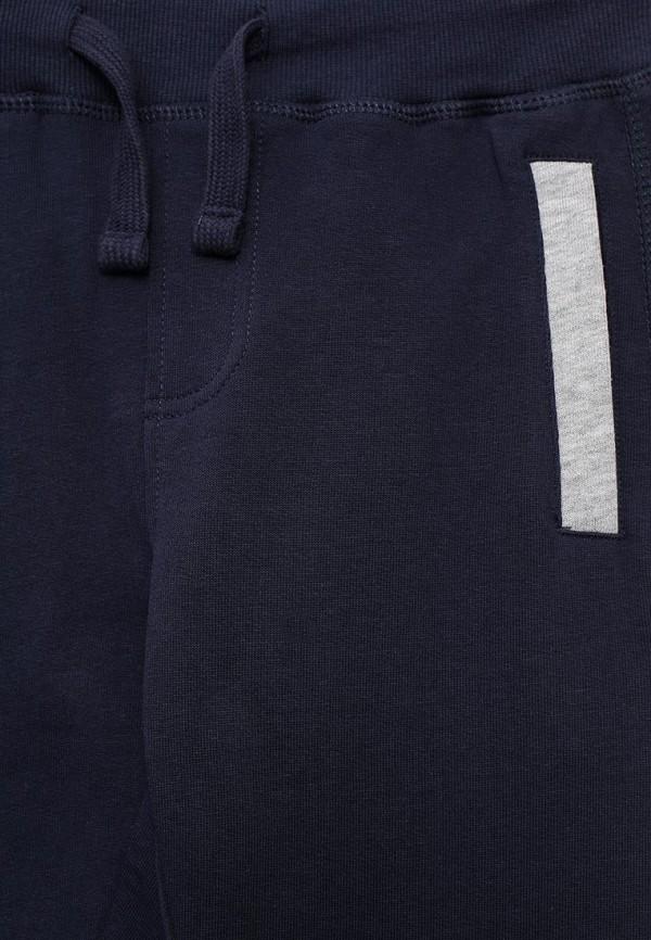 Спортивные брюки Blukids 8731915: изображение 3