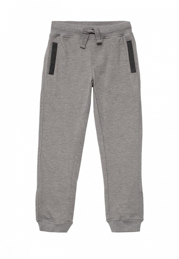 Спортивные брюки Blukids 8731921: изображение 1