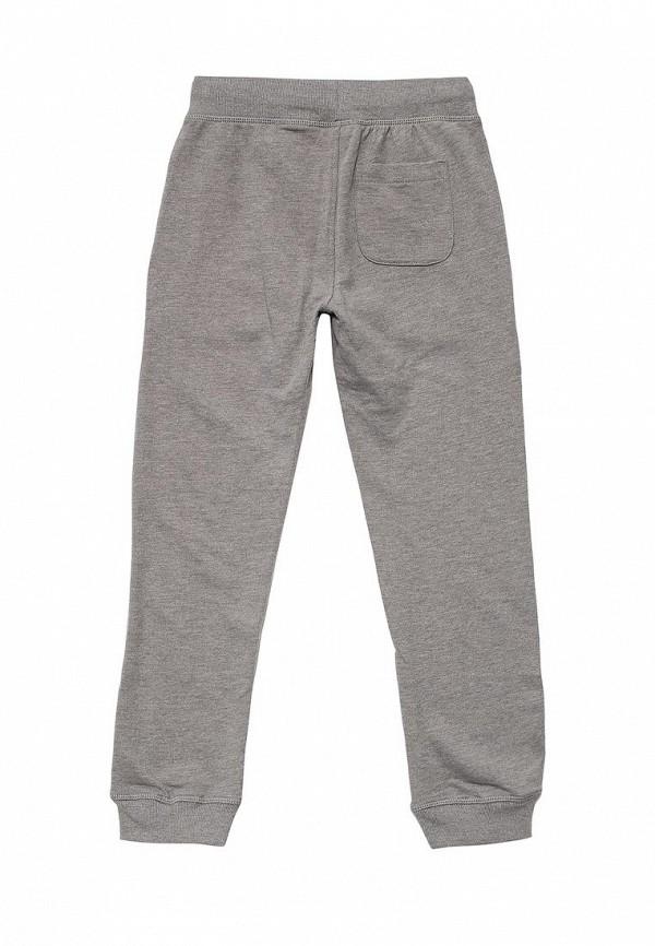 Спортивные брюки Blukids 8731921: изображение 2