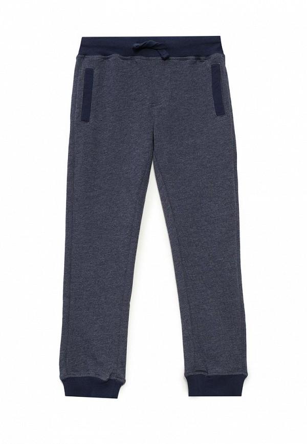 Спортивные брюки Blukids 8731927