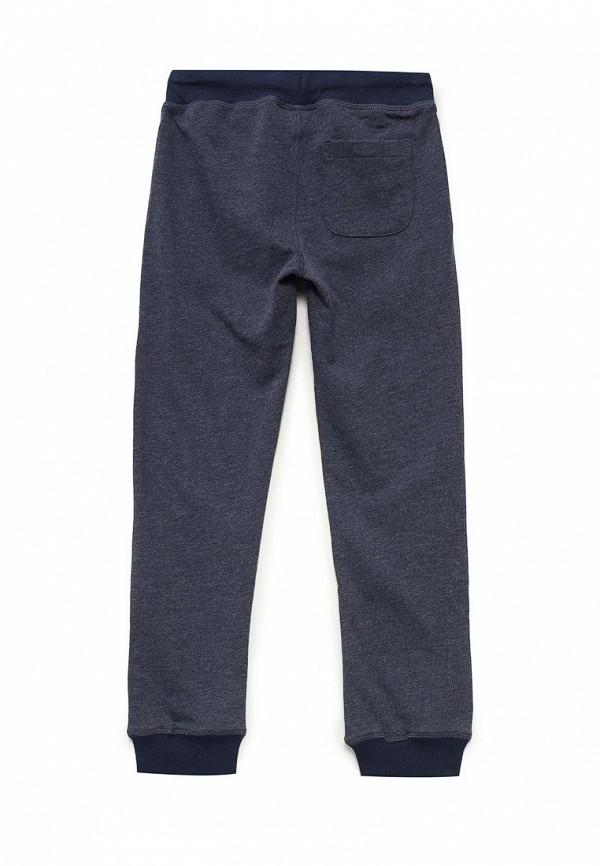 Спортивные брюки Blukids 8731927: изображение 2