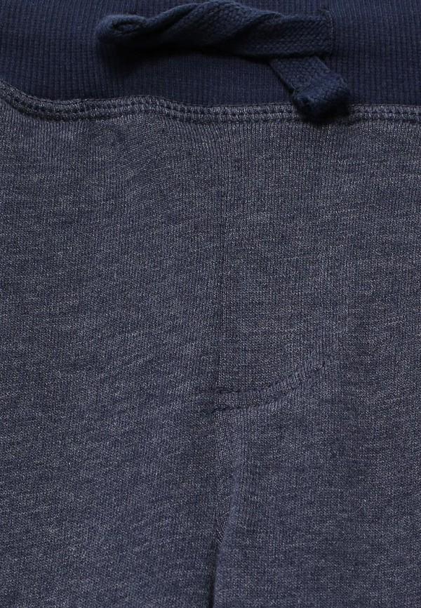 Спортивные брюки Blukids 8731927: изображение 3