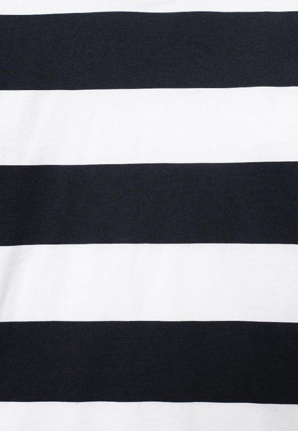 Футболка с длинным рукавом Blukids 8731741: изображение 3