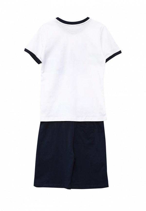 Спортивный костюм Blukids 8732225: изображение 2