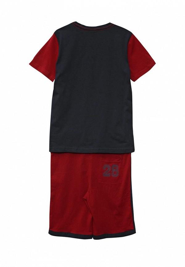 Спортивный костюм Blukids 8732213: изображение 2