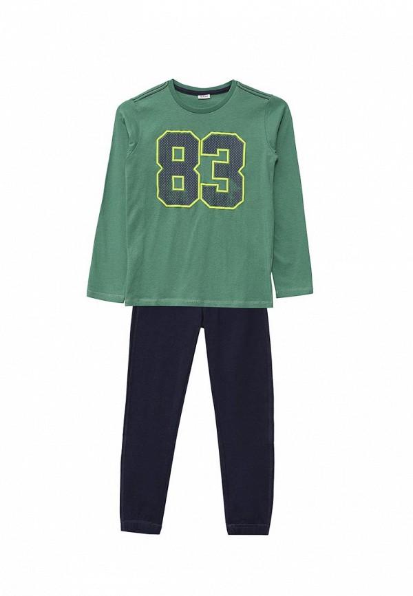 Спортивный костюм Blukids 8731837