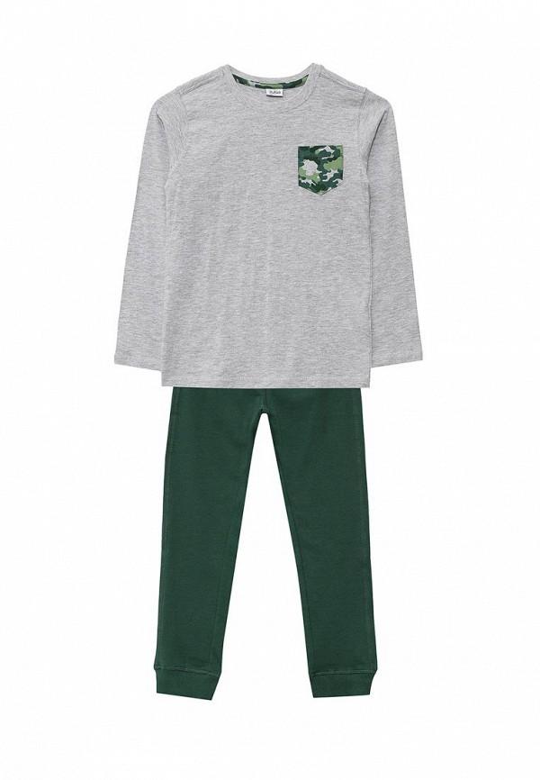 Спортивный костюм Blukids 8731867: изображение 1