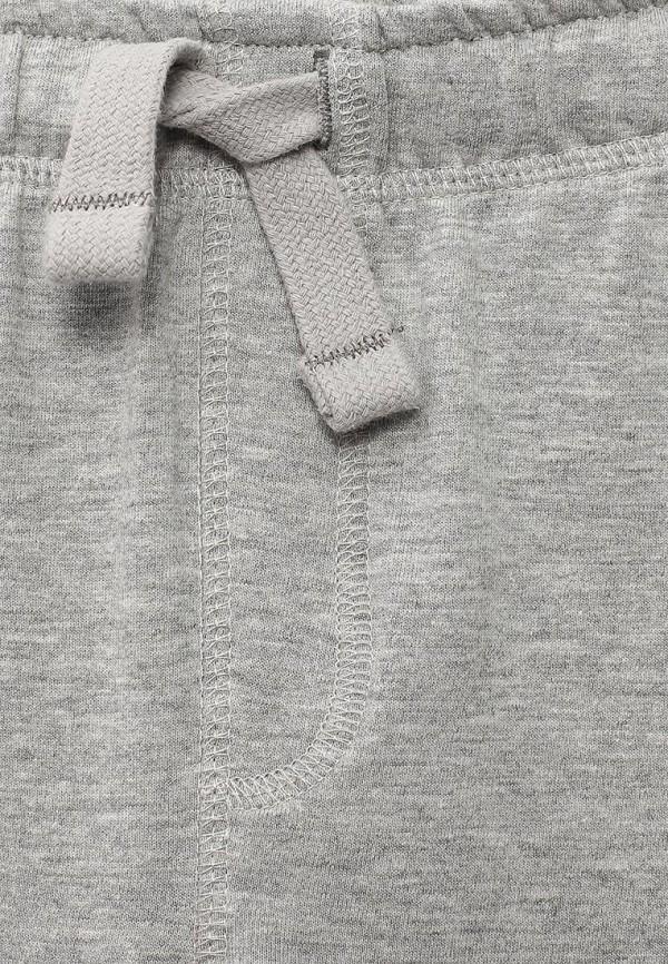Спортивные брюки Blukids 8731969: изображение 3