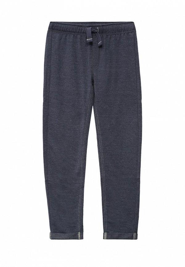 Спортивные брюки Blukids 8731981