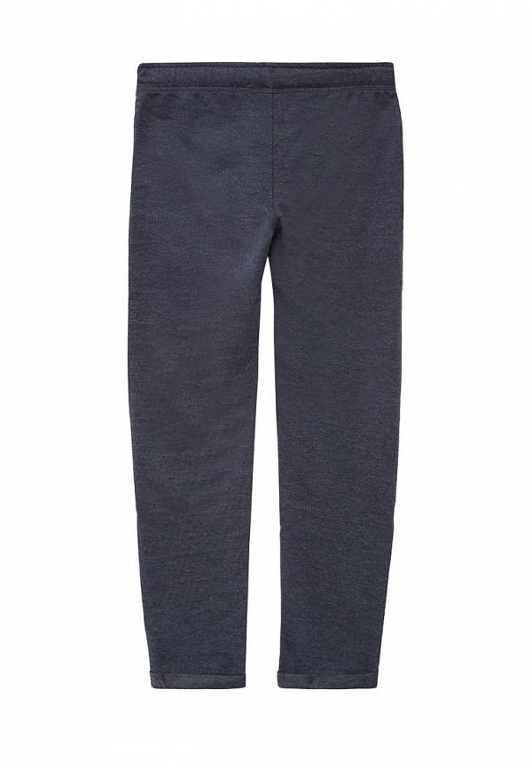 Спортивные брюки Blukids 8731981: изображение 2