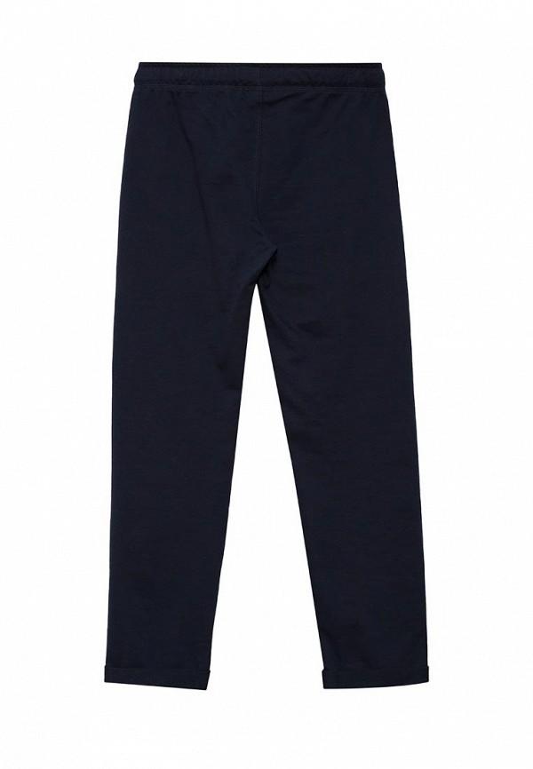 Спортивные брюки Blukids 8731987: изображение 2