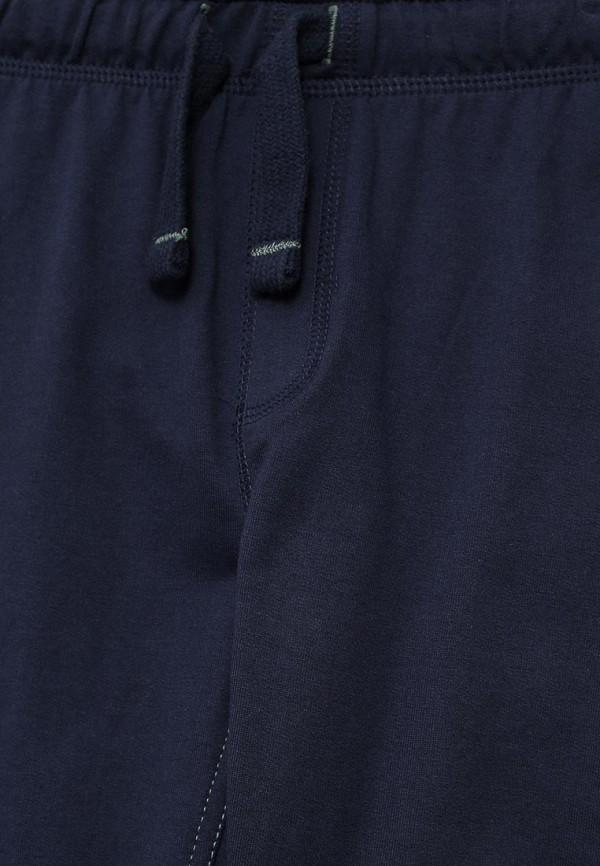 Спортивные брюки Blukids 8731987: изображение 3