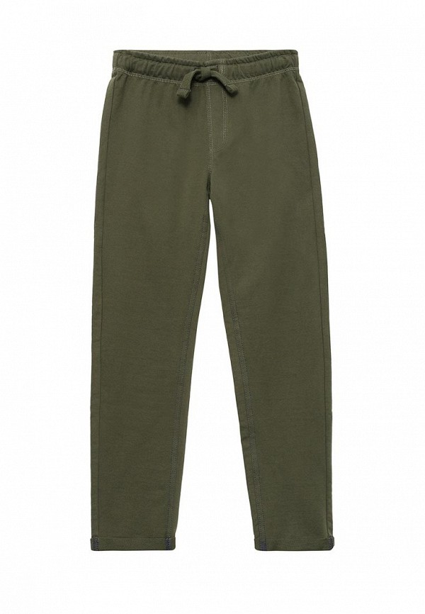 Спортивные брюки Blukids 8731999: изображение 1