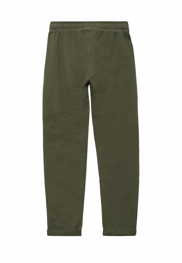 Спортивные брюки Blukids 8731999: изображение 2