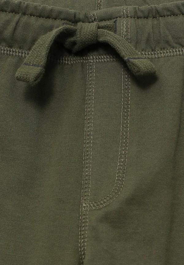 Спортивные брюки Blukids 8731999: изображение 3
