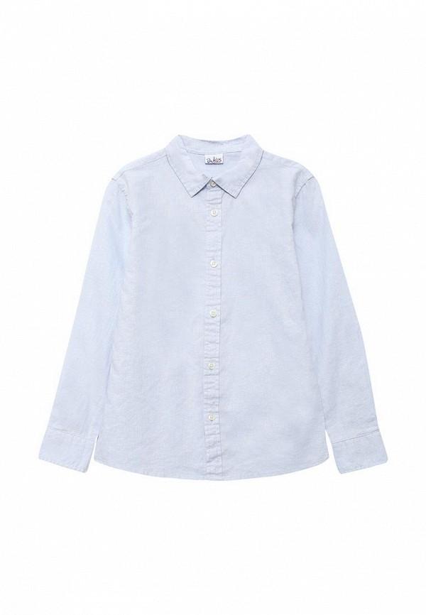 Рубашка Blukids 8732735: изображение 1