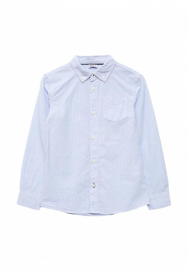 Рубашка Blukids 8732741: изображение 1