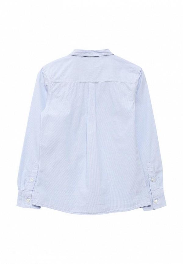 Рубашка Blukids 8732741: изображение 2