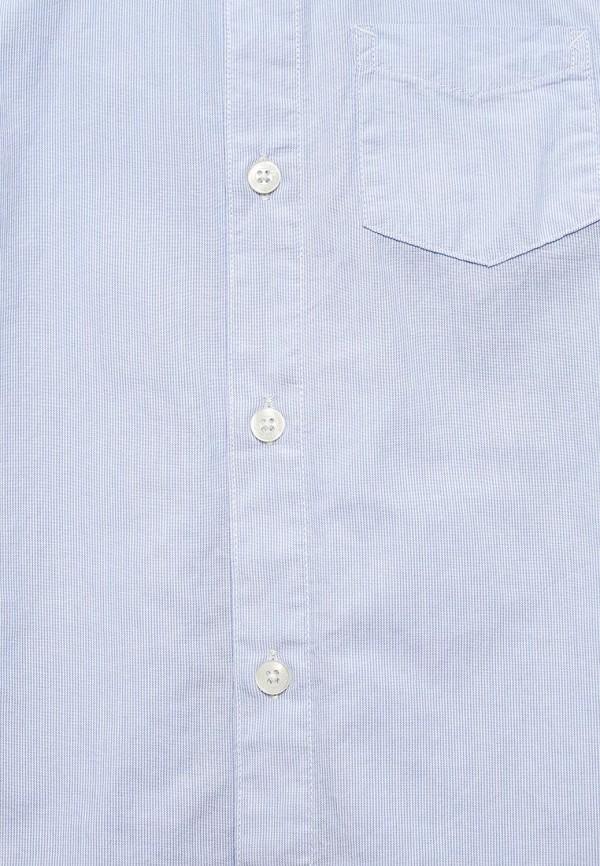 Рубашка Blukids 8732741: изображение 3