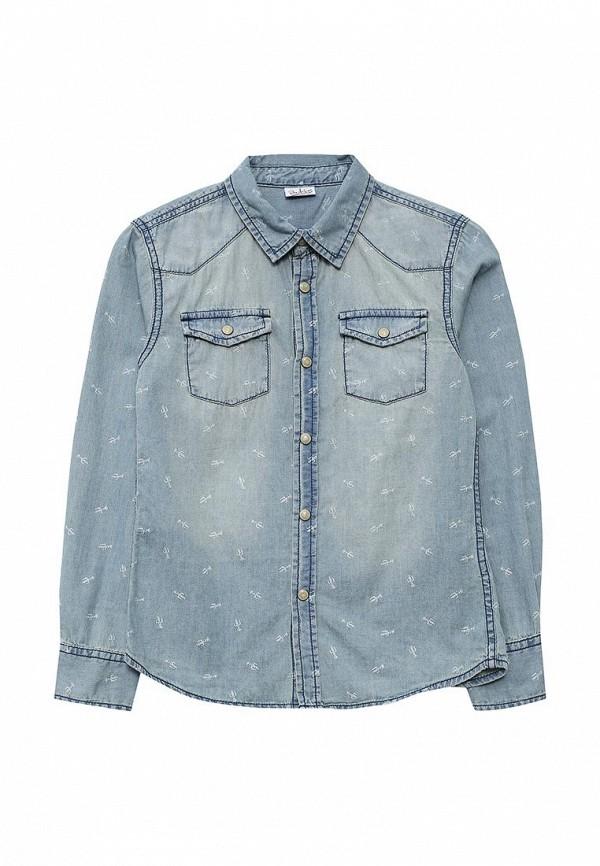 Рубашка Blukids 8731585