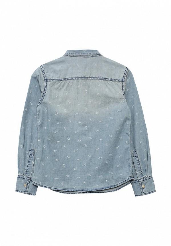 Рубашка Blukids 8731585: изображение 2