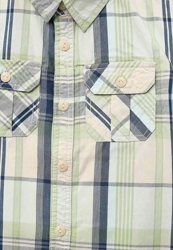 Рубашка Blukids 8732573: изображение 3