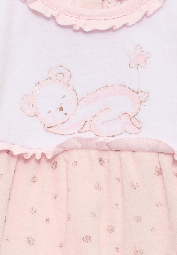 Пижама Blukids 4586832: изображение 3