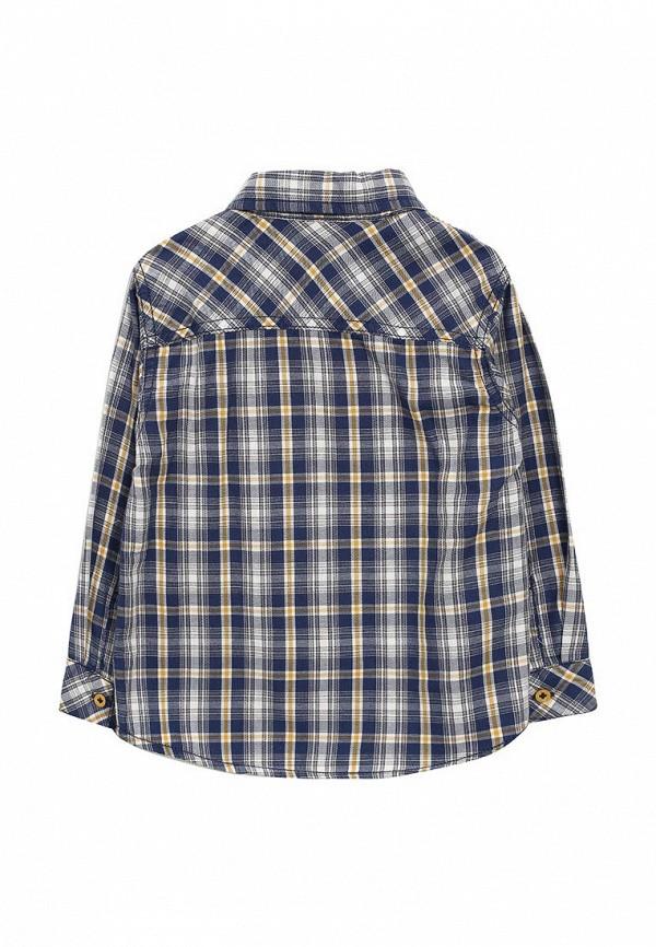 Рубашка Blukids 519265: изображение 2