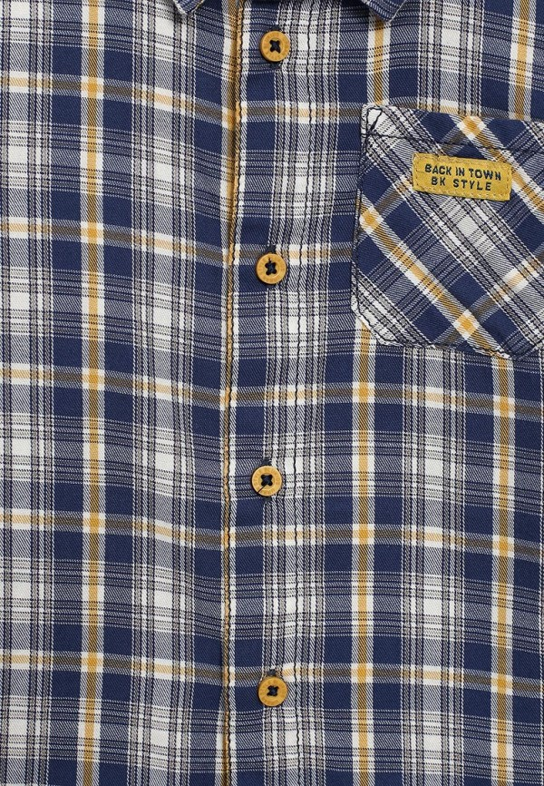 Рубашка Blukids 519265: изображение 3