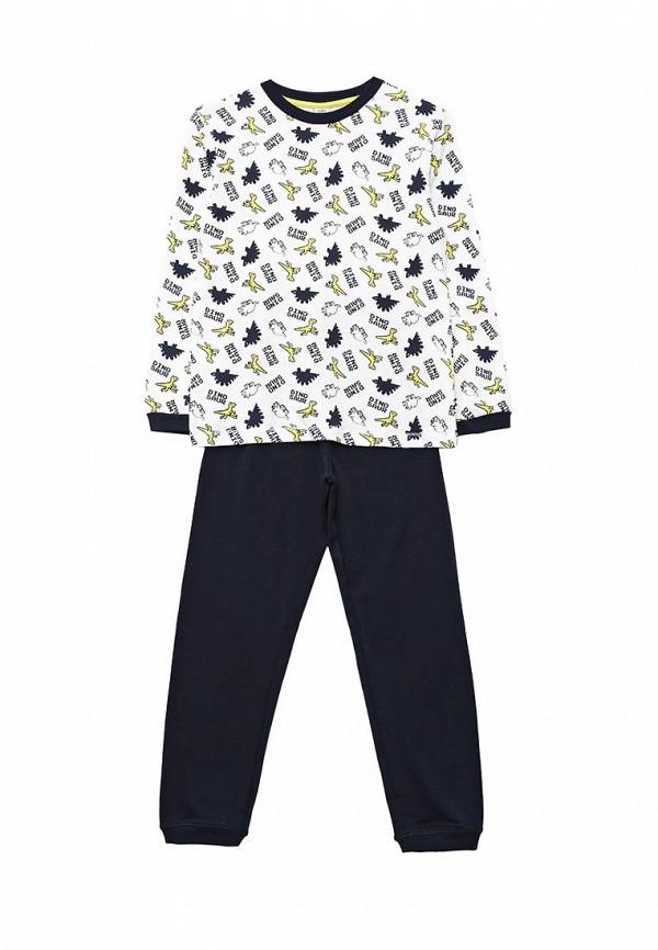 Пижама Blukids 6383962: изображение 1