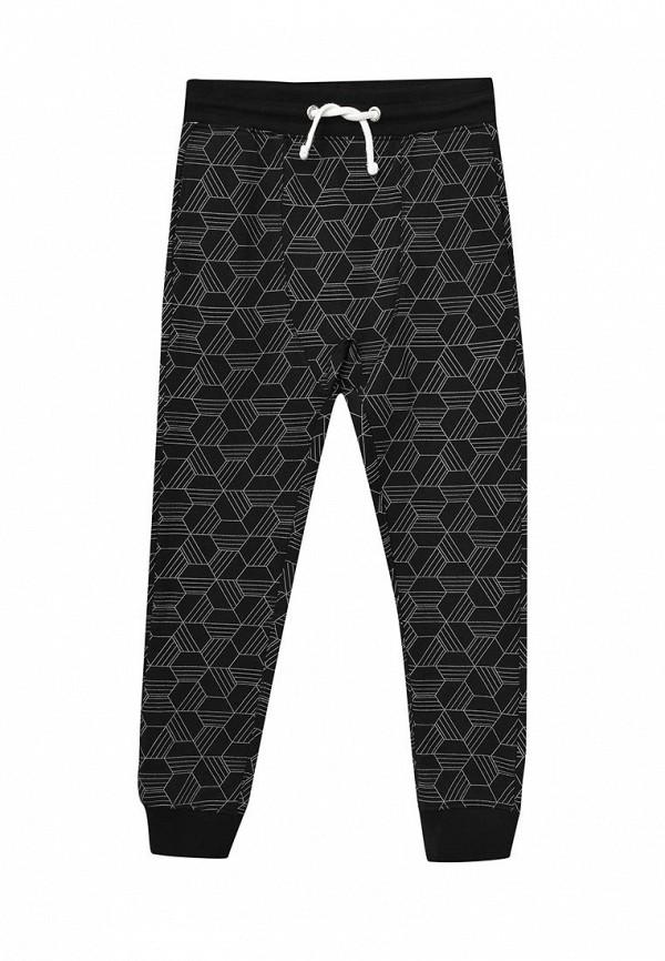 Спортивные брюки Blukids 1412669: изображение 1